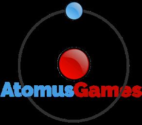 AtomusGames